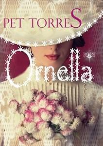 Baixar Ornella (Romance épico) pdf, epub, ebook
