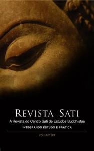 Baixar Integrando Estudo e Prática: (Revista Sati #1) pdf, epub, eBook