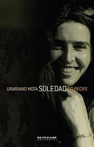 Baixar Soledad no Recife pdf, epub, eBook