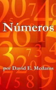 Baixar Números pdf, epub, eBook