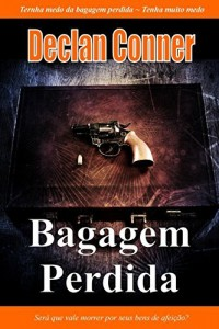 Baixar Bagagem Perdida (Conto) (Português edition) com Americano disponíveis em um eBook) pdf, epub, eBook