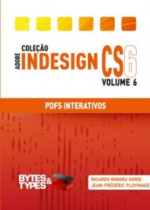 Baixar Coleção Adobe InDesign CS6 – PDFs Interativos pdf, epub, ebook