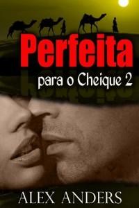 Baixar Perfeita para o Cheique 2 (BBW, BDSM Romance Erótico) pdf, epub, eBook
