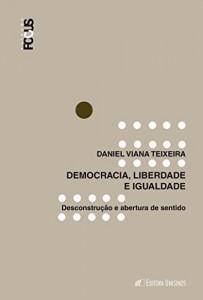 Baixar Democracia, igualdade e liberdade: 1 (Coleção FOCUS) pdf, epub, eBook