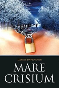 Baixar Mare Crisium pdf, epub, eBook