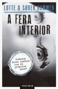 Baixar A fera interior pdf, epub, eBook