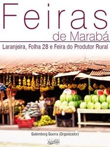 Baixar Feiras de Marabá – pdf, epub, eBook