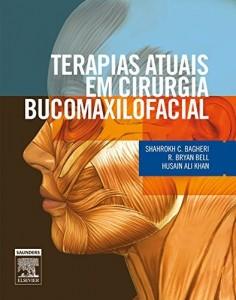 Baixar Terapias Atuais em Cirurgia Bucomaxilofacial pdf, epub, eBook