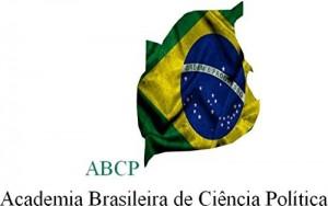 Baixar ELEIÇOES 2014 – BRASIL MOSTRA A TUA CARA: Brasil mostra a tua cara. Uma pequena análise para os candidatos à Presidente no segundo turno das eleições no Brasil. pdf, epub, eBook