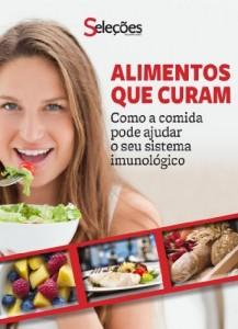Baixar Alimentos que curam pdf, epub, eBook