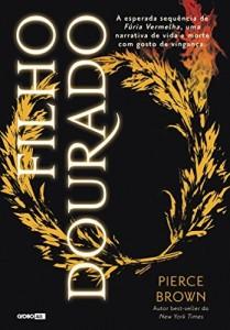 Baixar Filho dourado (Red Rising) pdf, epub, eBook
