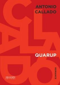 Baixar Quarup pdf, epub, eBook