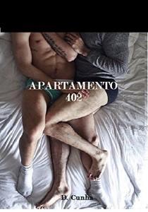 Baixar Apartamento 402 pdf, epub, ebook