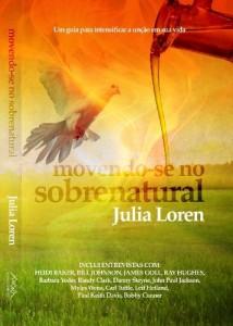 Baixar Movendo-se no Sobrenatural pdf, epub, eBook