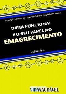 Baixar Dieta Funcional e o Seu Papel no Emagrecimento pdf, epub, eBook