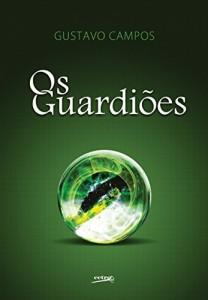 Baixar Os Guardiões pdf, epub, eBook