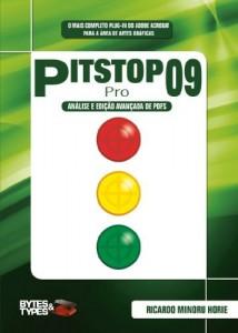 Baixar PitStop 09 Professional – Análise e edição avançada de PDFs pdf, epub, ebook