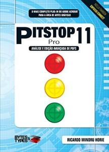 Baixar PitStop 11 Pro – Análise e edição avançada de PDFs pdf, epub, ebook