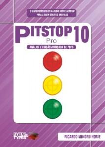 Baixar PitStop 10 Professional – Análise e edição avançada de PDFs pdf, epub, ebook