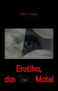Baixar Erotika, das Glas Motel (Anne e Carlo, o início Livro 1) pdf, epub, ebook