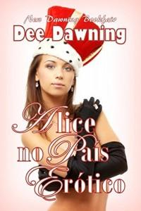 Baixar Alice no País Erótico pdf, epub, ebook