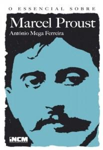Baixar O Essencial Sobre Marcel Proust pdf, epub, eBook