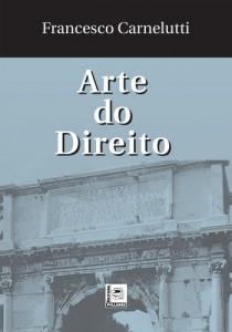 Baixar Arte do direito pdf, epub, ebook