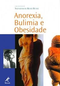 Baixar Anorexia, Bulimia e Obesidade pdf, epub, ebook