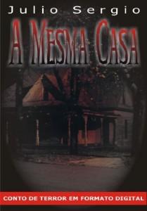 Baixar A Mesma Casa pdf, epub, ebook