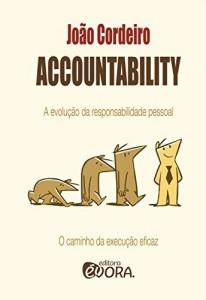 Baixar Accountability: A evolução da responsabilidade pessoal pdf, epub, eBook