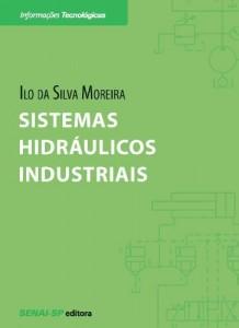 Baixar Sistemas Hidráulicos Industriais pdf, epub, eBook
