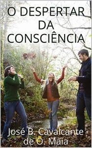 Baixar O Despertar da Consciência pdf, epub, ebook