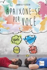 Baixar Apaixone-se por você: 1 pdf, epub, eBook