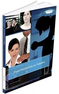 Baixar Riscos Psicossociais no Trabalho pdf, epub, eBook