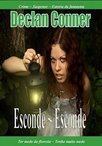 Baixar Esconde Esconde: (Conto) (Português edition) com Americano Inglês disponíveis em um livro) pdf, epub, eBook