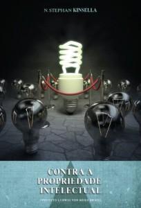 Baixar Contra a Propriedade Intelectual pdf, epub, ebook