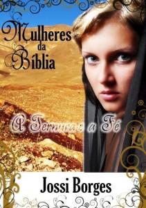 Baixar Mulheres da Bíblia pdf, epub, ebook