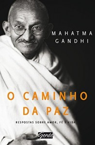 Baixar O caminho da paz pdf, epub, eBook