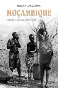 Baixar Moçambique pdf, epub, eBook