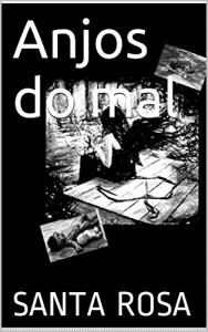 Baixar Anjos do mal (1) pdf, epub, eBook