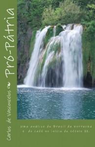 Baixar Pro-Patria pdf, epub, eBook