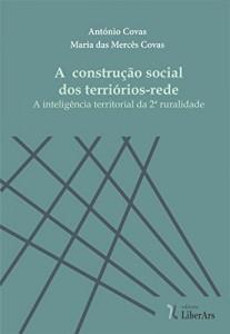 Baixar A construção social dos territórios-rede: A inteligência territorial da 2ª ruralidade pdf, epub, eBook