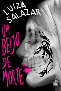 Baixar Um Beijo de Morte (A Ordem) pdf, epub, eBook