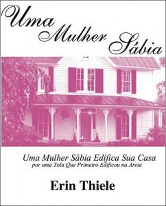 Baixar Uma Mulher Sábia pdf, epub, eBook