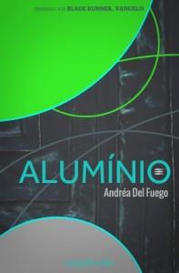Baixar Alumínio pdf, epub, eBook