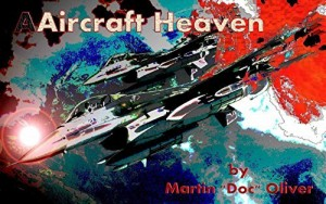 Baixar Aircraft Heaven: Part 1  (Portuguese Version) (Doc Oliver's Staircase to Heaven Series) pdf, epub, ebook