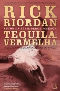 Baixar Tequila vermelha pdf, epub, ebook