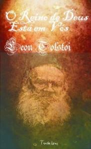 Baixar O Reino de Deus está em vós pdf, epub, eBook