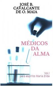 Baixar Médicos da Alma pdf, epub, ebook