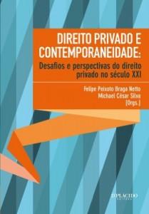 Baixar Direito Privado e Contemporaneidade:: 1 pdf, epub, eBook